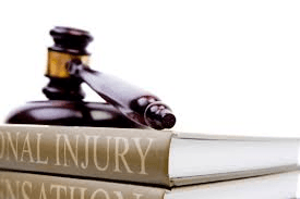 Little Havana Truck Accident Attorney