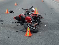 Miami Motorcycle Accident Attorneys