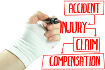 Compensation from our Miami Truck Accident Lawyer